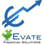 EFS logo